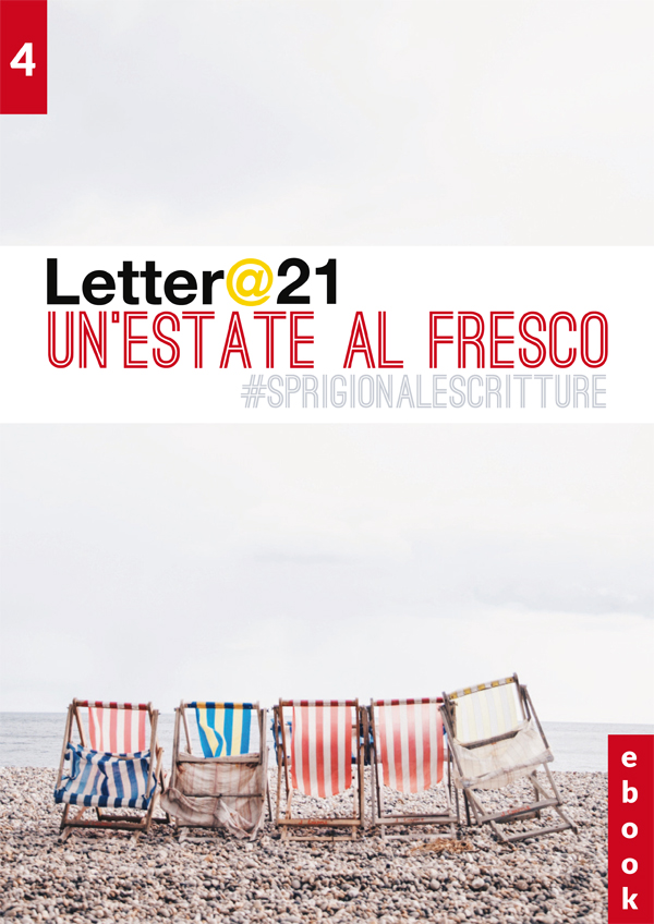 Un'estate al fresco